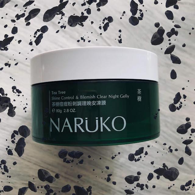 naruko-tea-tree-shine-control.jpg