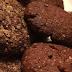 Receita de cookie termogênico de café com cacau e pimenta