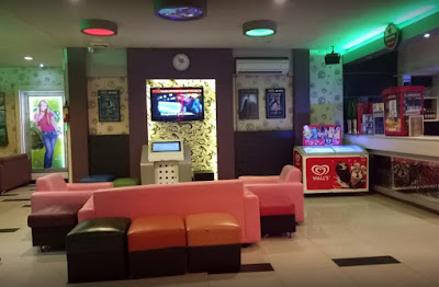 Tempat Karaoke di Tanjung Karang Bandar Lampung