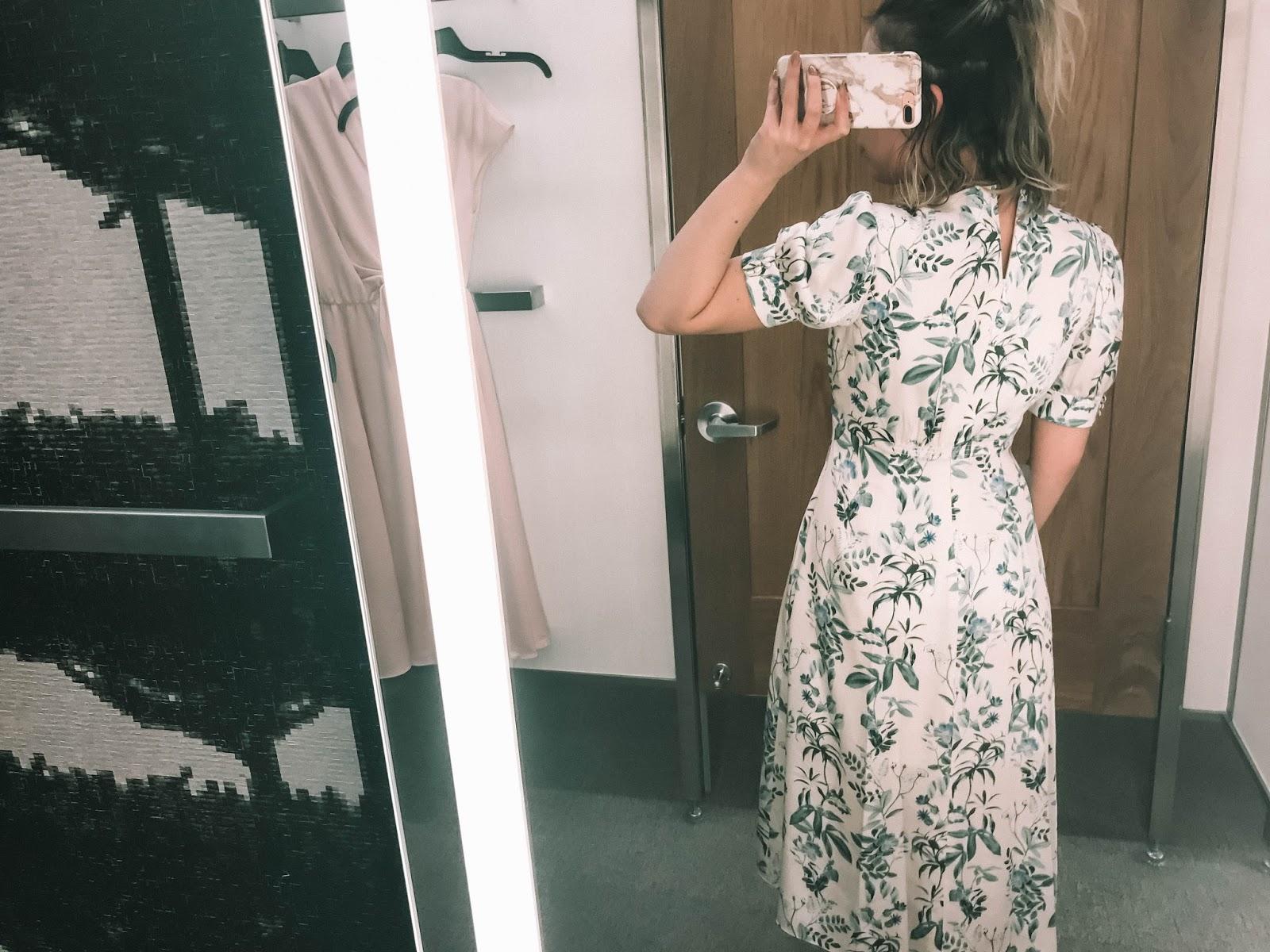 Lauren Nordstrom ottawa gal meets glam