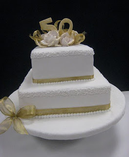 kue ulang tahun untuk ibu