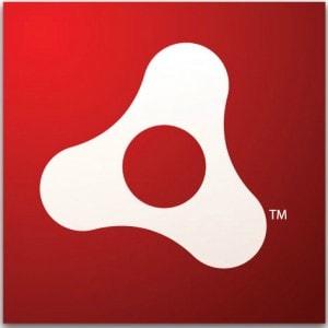 تحميل, احدث, اصدار, لبرنامج, ادوبى, اير, مجانا, Adobe ,AIR