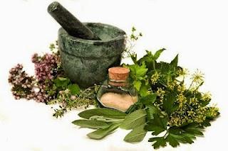 Obat Jamur Kulit Tradisional
