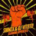 Shimza Feat. Dj Vitoto - Slamming Uppercuts (Uppercut Mix) [AFRO HOUSE] [DOWNLOAD]