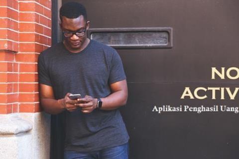 Aplikasi Penghasil Uang Tercepat dan Pulsa Gratis 2019