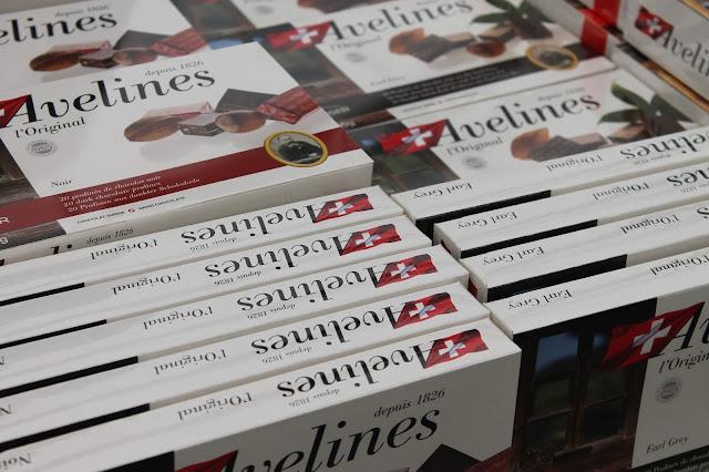papillons d'onyx papillonsdonyx festival du chocolat festichoc chocolat suisse swiss chocolate Versoix