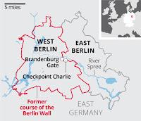 http://www.history.com/topics/cold-war/berlin-wall