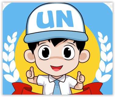 Prediksi Soal UN UNBK SMA IPS 2018/2019