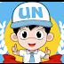 Prediksi Soal UN UNBK SMA IPS 2018/2019 dan Kunci Jawabannya