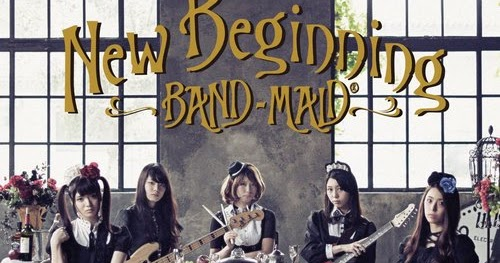 Best Japanese Rock Visual Kei Download Source Album