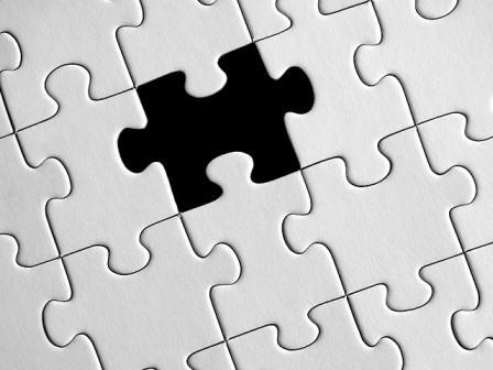 puzzle-usurbil.jpg