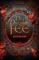 https://www.drachenmond.de/titel/die-dreizehnte-fee-entschlafen/