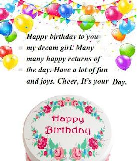 happy birthday wishes for bhabhi, birthday wishes for bhabhi, birthday wishes for bhabhi in hindi, happy birthday wishes for bhabhi in hindi, birthday wishes for bhabhi quotes,