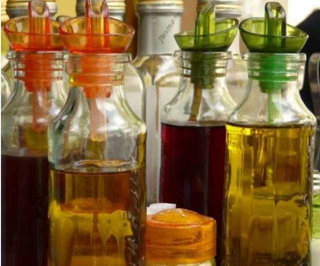 Usar vinagre para piolhos e lêndeas (funciona mesmo?)