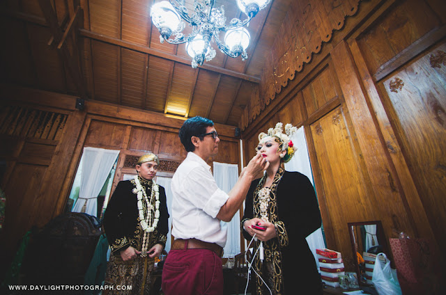 fotografer wedding jogja, makeup artist, foto pernikahan, fotografer wedding yogyakarta