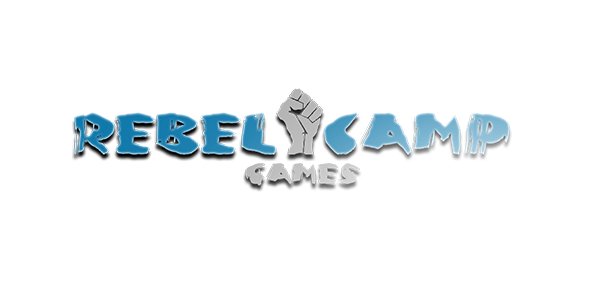 Rebel Camp Games