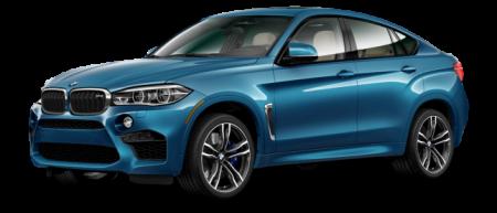 BMW-X6 صور