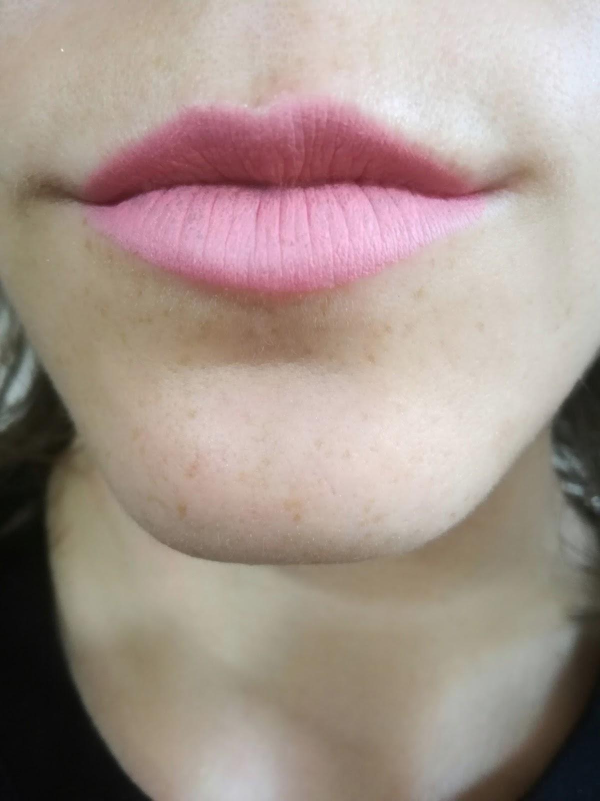 avon-true-perfectly-matte-lipsticks-pink-passion