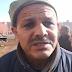 حصري مواطن يحكي معاناة 12 سنة من هجر مسكنه بسبب حصار شارع الرباط