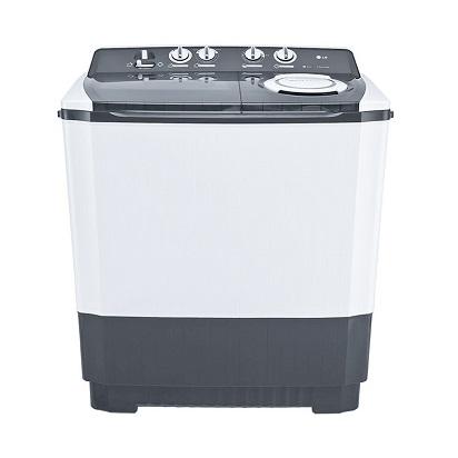 Cara Memilih Mesin Cuci 2 Tabung Hemat Listrik