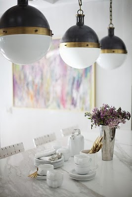 Clic Kitchen Pendant Lighting The Hicks