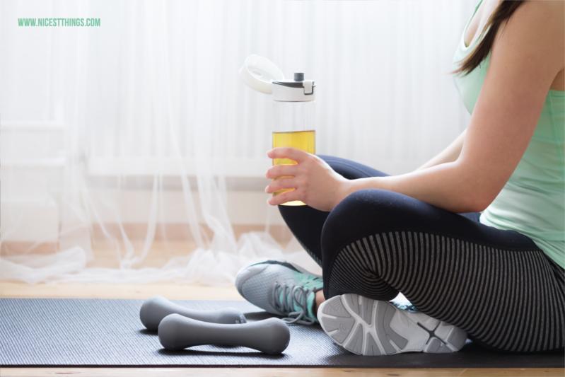 Bewegung und Entspannung Tipps