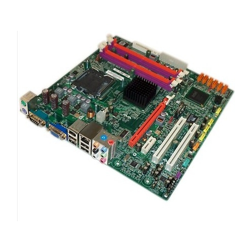 Acer mcp73 Motherboard Manual on