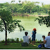 Ecopark Ancol Jakarta Taman Wisata HIjau Untuk Keluarga