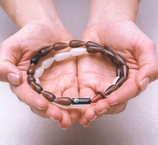 Image: cyclebeads.com - family planning method