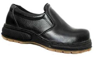 Sepatu Kantor MURAH, 0856-4668-4102, Sepatu Kulit Terbaru, Sepatu Kulit Murah, Model Sepatu Kantor
