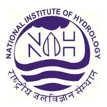 National Institute of Hydrology Recruitment 2018 nihroorkee.gov.in SRF/ JRF, Project Asst, Resource Person – 7 Posts Last Date 11 & 12-10-2018 – Walk in