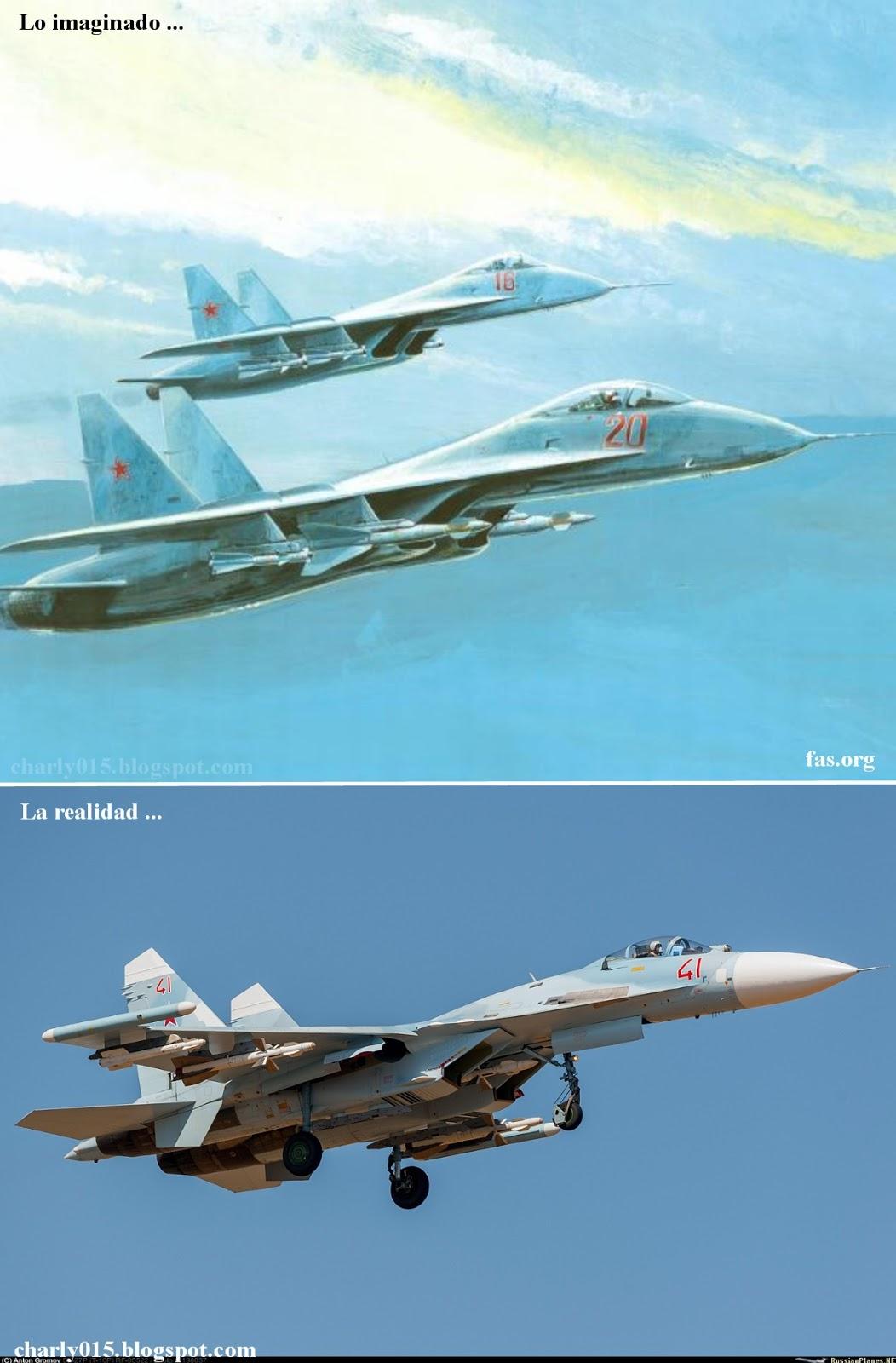 soviet%2Bmilitary%2Bopower%2Bsu-27.jpg