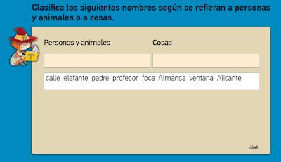 http://www.bromera.com/tl_files/activitatsdigitals/Tilde_5_PA/Tilde5_p045_act1_13b/index.html