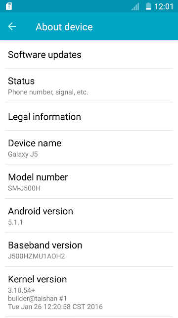 SAMSUNG J5 FACK GRAND2 MT6582__samsung__Galaxy-Grand2__Galaxy-Grand2__4.4.2__ALPS.JB5.MP.V1.21