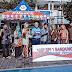 SMP BPI 1 Bandung Gelar Lomba Keterampilan Baris Berbaris  Tingkat Nasional