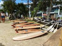 WSD_Byron Bay 2017