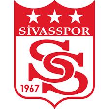 Sivasspor  VS Yeni Amasyaspor