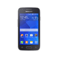 Samsung G313F Galaxy Ace NXT Full File Firmware