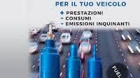 Fuel++ promette più prestazioni  meno consumi e meno emissioni inquinanti. Sara' vero?