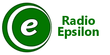 Radio Epsilon