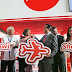 AirAsia now flies direct from Langkawi to Shenzen