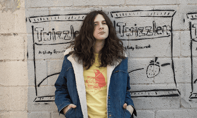 KURT VILE - Bottle it in (2018)  2