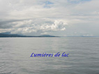 http://www.dailymotion.com/video/x22pq2h_lumieres-de-lac_travel