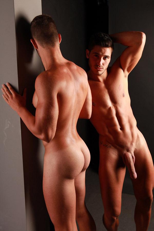 attori nudi gay gay foto nudi