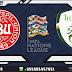 Prediksi Denmark vs Ireland 20 November 2018