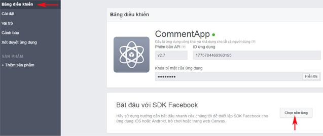 chen-comment-facebook-vao-blogspot-2016-10