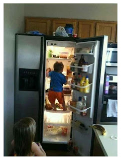 funny kids, funny images of children's, funny kids pics, funny kids pictures