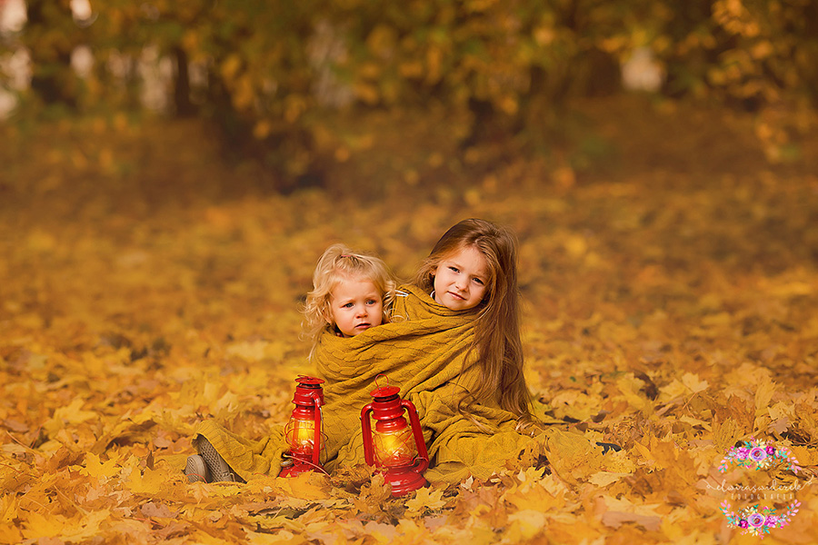 fotografia dziecięca Pułtusk Radzymin Marki
