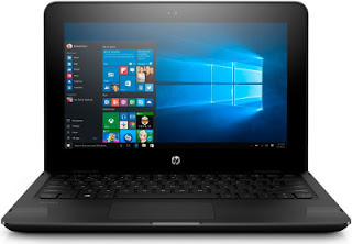 HP 17-BS064NG Driver Download