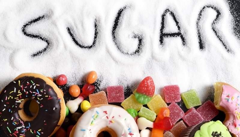 11 Razões Pelas Quais Muito Açúcar é Ruim Para Você